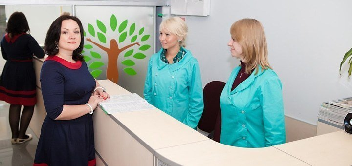 курсы диетолога киев