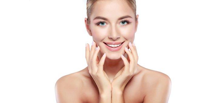 До 7 сеансов Elos-лечения акне или пост-акне в центре лазерной косметологии «Laser Health»