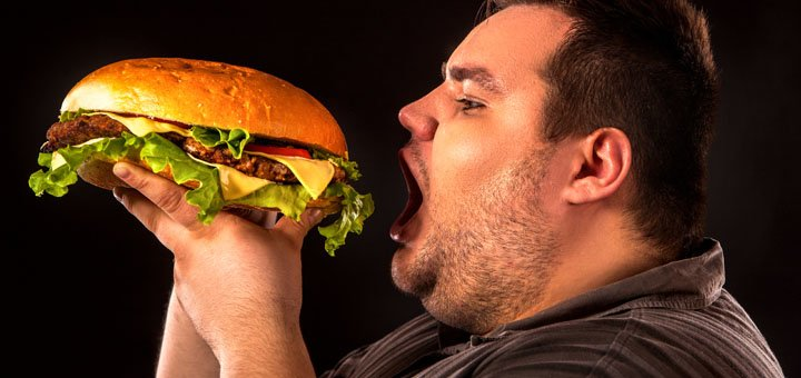Консультация по пищевой зависимости у реабилитолога, диетолога в центре «Баланс»