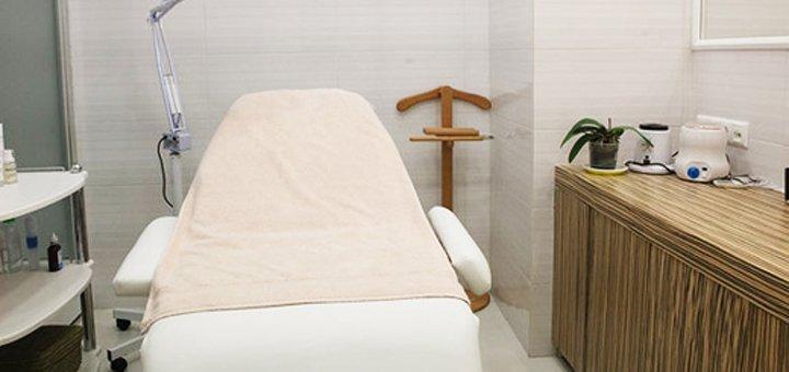 До 15 сеансов массажа на выбор в салоне аппаратной косметологии и эстетики тела «Жемчужина»