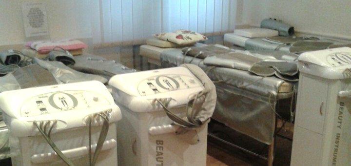 До 10 сеансов LPG-массажа всего тела в салоне красоты «Essel»