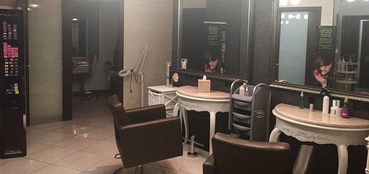 Восковая депиляция зон на выбор в салоне красоты «Ansi beauty»