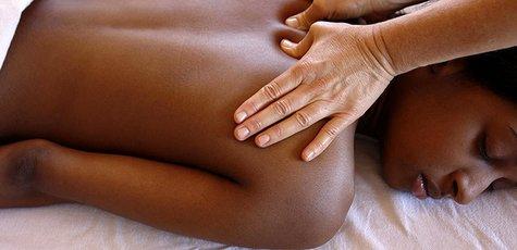 Limfodrenazhnyj-massazh-tela