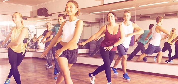До 3 месяцев занятий танцев на выбор в студии «Art-Dream»