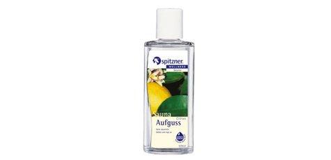Spitzner-kontsentrat-dlja-saun-limon-190ml