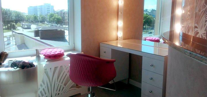 До 5 сеансов французского пластического массажа лица в кабинете косметологии Светланы Шептун