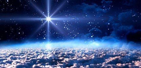 Zvezdi1
