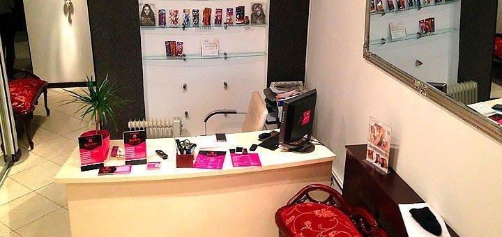 Подарочный сертификат на тайскую SPA-программу Welcome to Thailand в студии «Koko Beauty SPA»