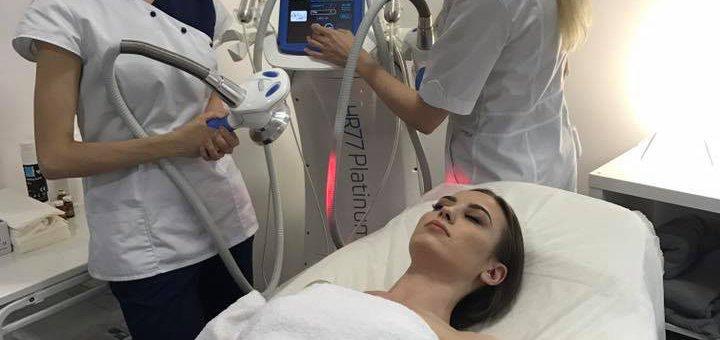 Скидка до 57% на инъекционное омоложение диспорт в центре эстетической медицины «BG Lab»