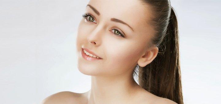 Инъекционная биоревитализация в косметологическом кабинете «Косметология для всех»