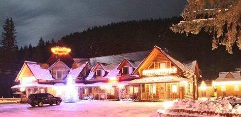 ольга-зима-1