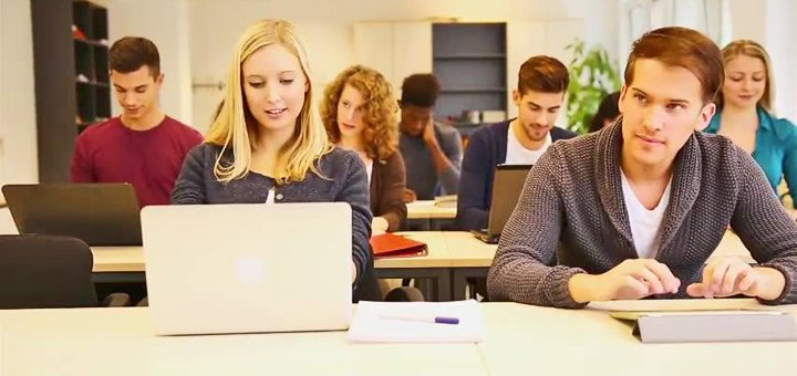 Онлайн-курс программирования на Java от PROG.Kiev.ua