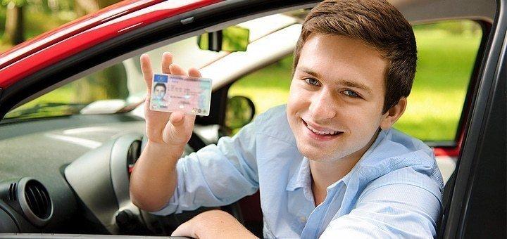 Полный теоретический курс обучения вождению в автошколе «Старт»