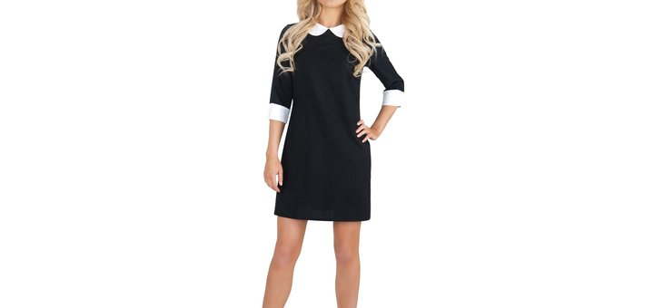 Скидки до 47% на женскую и мужскую одежду в интернет - магазине «Милый дом»