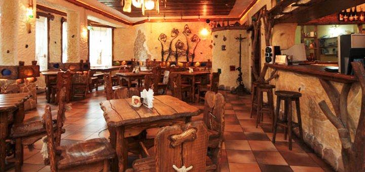 От 3 дней отдыха с питанием в отеле «Аратта» на курорте Пилипец