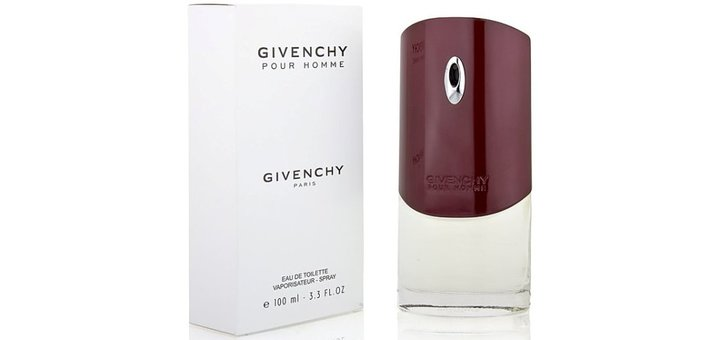 Cкидка 60% на все тестера от интернет - магазина «Parfum.dp.ua»