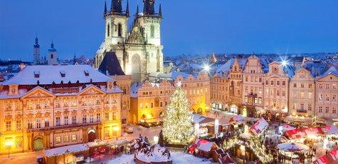 Admin_articles_різдво