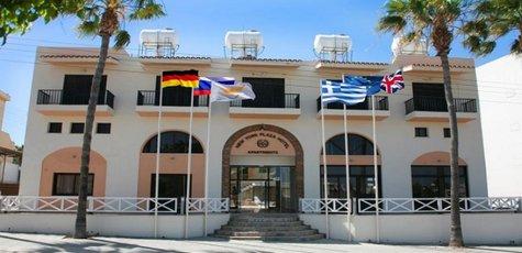 Paphos-new-york-plaza-hotel-apartments_l_18177