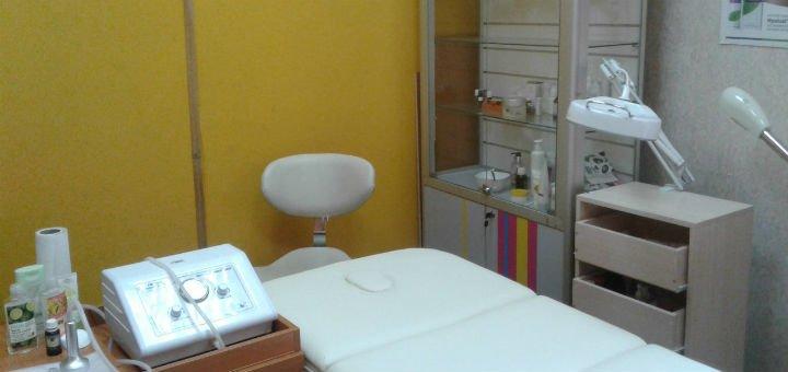До 10 сеансов прессотерапии и вакуумно-роликового массажа для тела в кабинете «Relax Me»