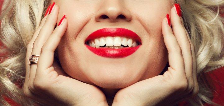 Скидка до 65% на установку металлокерамических коронок в стоматологии «Vil.Vet»