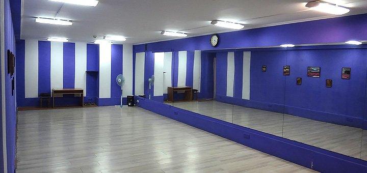 До 8 занятий танцами от детской танцевальной студии «Energy-Dance»