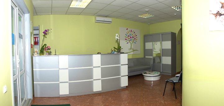 Удаление до 10 кожных новообразований и консультация дерматолога в клинике «Доступный доктор»