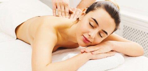 Смотреть онлайн женская массажа невеста сасвекрам взрослые
