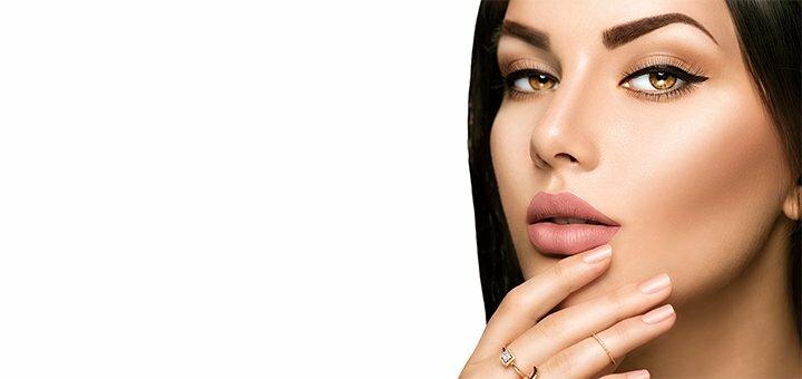 Скидка до 60% на инъекции Botox в салоне «Путь красоты»