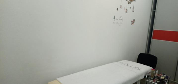 Консультация и поддержка диетолога, составление рациона питания в кабинете диетолога Ксении Затынацкой