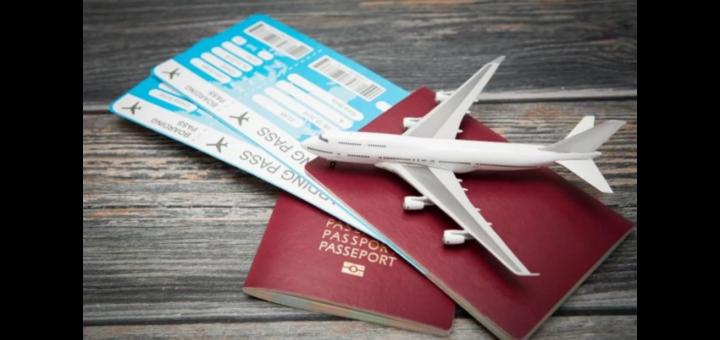 Лучшие предложения на прямые рейсы по направлениям из Киева!