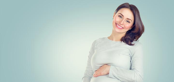 Диагностика беременности в амбулатории «Шанс»
