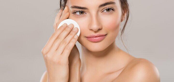 Скидка до 50% на пилинг PRX-T33 от косметолога Алины Муратовой