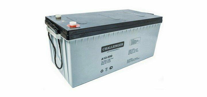Скидка 500 грн на покупку лодочного электромотора и аккумулятора от «Энерго партнер»