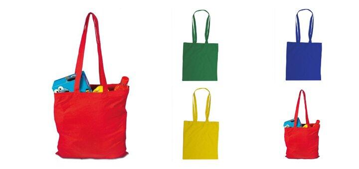Рюкзаки и сумки от 21 грн