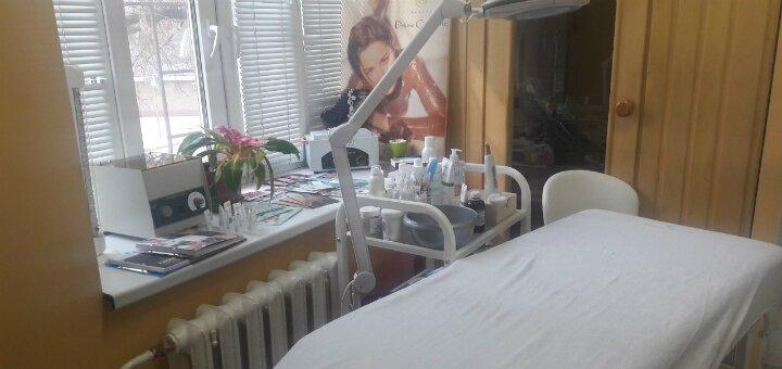 Скидка до 61% на обследование трихолога, диагностику волос, криомассаж у Юлии Козловой