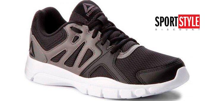 Скидки до 70% на оригинальные кроссовки Reebok - залог твоего успеха, и не только в тренировках