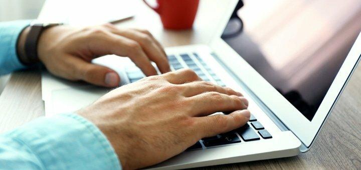 Онлайн-курс «Front-End разработка» от «PROG.Kiev.ua»