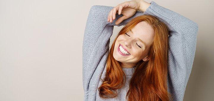 До 2 сеансов гиалуронопластики лица и кремс SPF в косметологическом кабинете «A Skin-care»