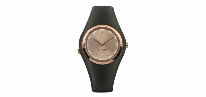 Скидка -50% на наручные часы от DEKA