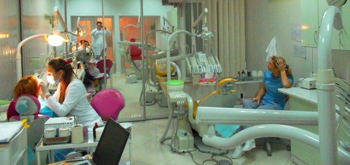 Обследование у терапевта-кардиолога в медицинском центре «Велес»