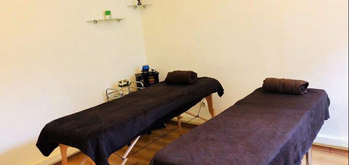 Абонемент на неограниченное количество косметологических процедур в «Astoria Beauty & Spa»