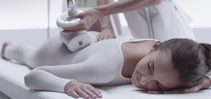 До 10 сеансов LPG-массажа всего тела в салоне «Savoya»