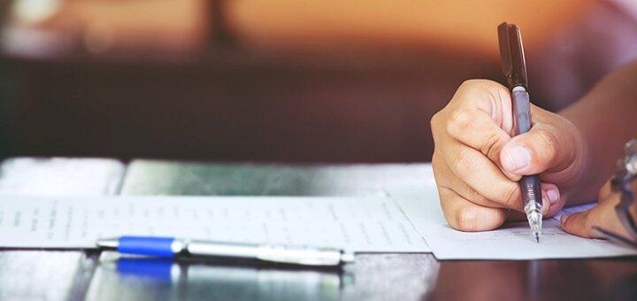 Онлайн-курс по изучению МСФО от онлайн-школы бухгалтерии «FinLabs»