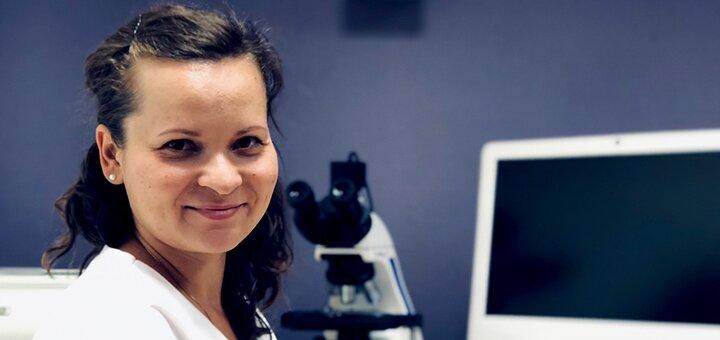 Обследование у отоларинголога и удаление ушных пробок в медицинском центре «Alpha medical»