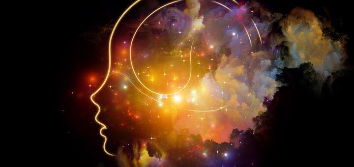 Прогноз на совместимость, отношения и призвание от ведического нумеролога-астролога Макаш Анны
