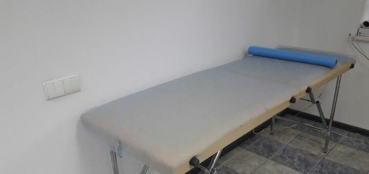 Скидка до 60% на наращивание ресниц и коррекцию с покраской бровей в студии «ZoneBeauty_dp»