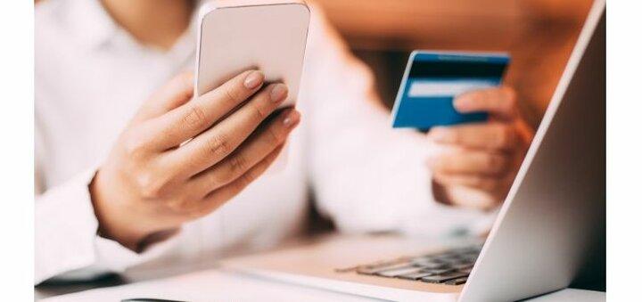 Скидка 40% на кредит онлайн от «Crediton»