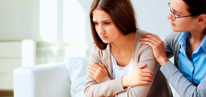 Онлайн-консультация или глубинная терапия от психолога Татьяны Ждановой