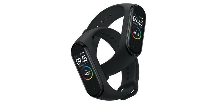 Скидки до 33% на умные часы и фитнес браслеты
