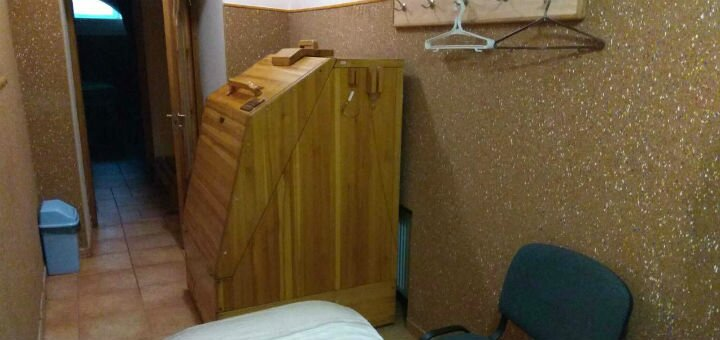До 5 сеансов классического аюрведического общего массажа в центре «Anuradh»